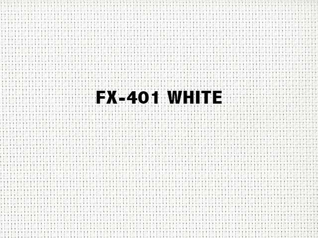 Fx 401 Yard Of White Chair Sling Store