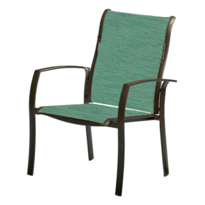 Chair 2 Pieces Sling- Hanamint