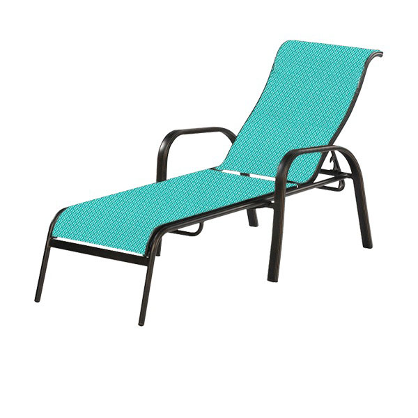 Chaise Lounge Sling Winston Chair Sling Store